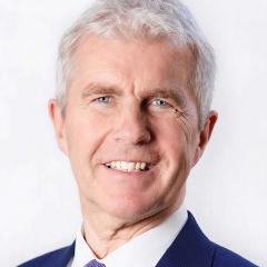 Paul Adamson